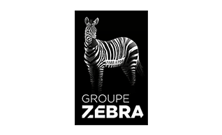 groupezebra