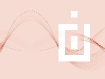 VIGNETTE-PORTFOLIO-Idscent